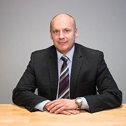 Pálmai Viktor