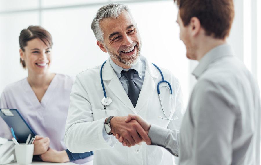 40%-kal többet költünk privát egészségbiztosításra