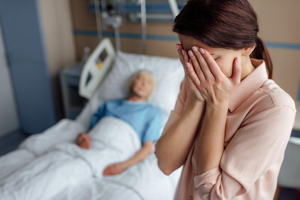 Magyarországon több mint 30 ezer ember hal meg évente a rák miatt