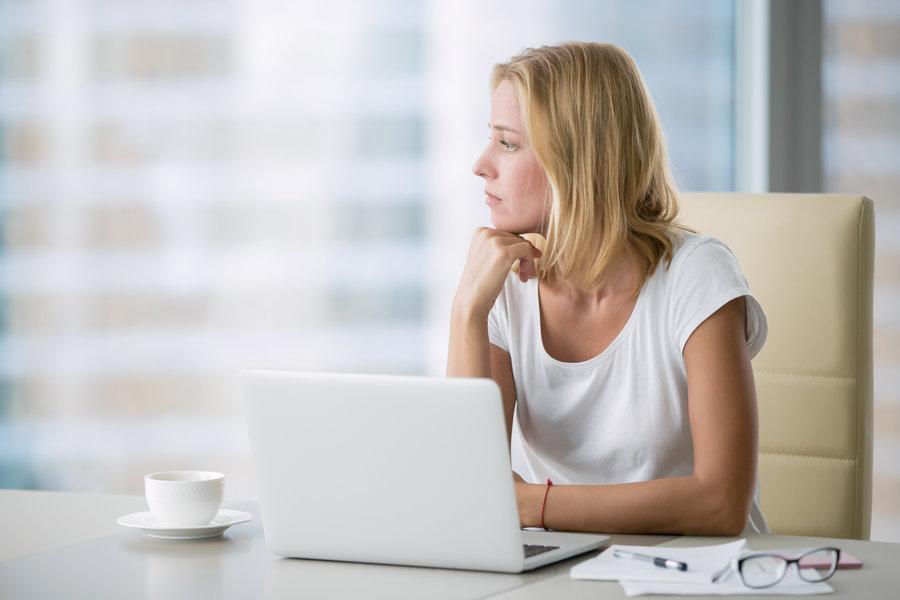 Veszélyben a katás egyéni vállalkozók nyugdíja: a minimálbéreseknél is rosszabbul járhatnak