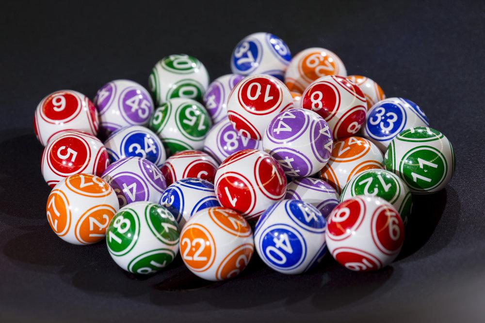 Az elmúlt években duplájára nőtt az összeg, amit szerencsejátékra költünk
