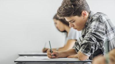 A modern készségeket az iskolán kívül tanulják meg, akiknek van rá lehetőségük