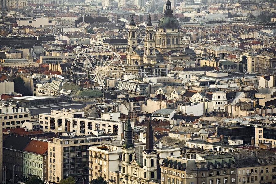 Mi lesz, ha Berlinhez hasonlóan Budapesten is befagyasztják a lakbéreket?