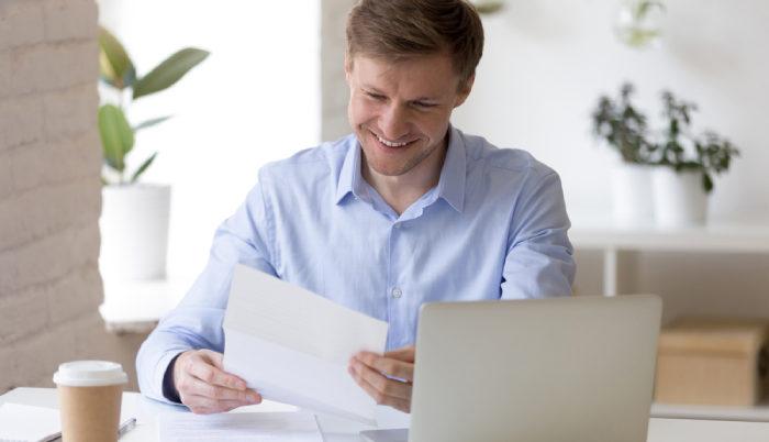 Profession: pénzügyi tudatosság 2. rész