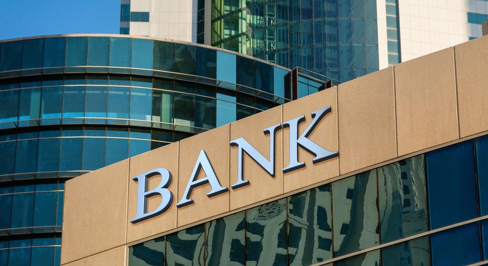 Képtalálatok a következőre: banki moratórium