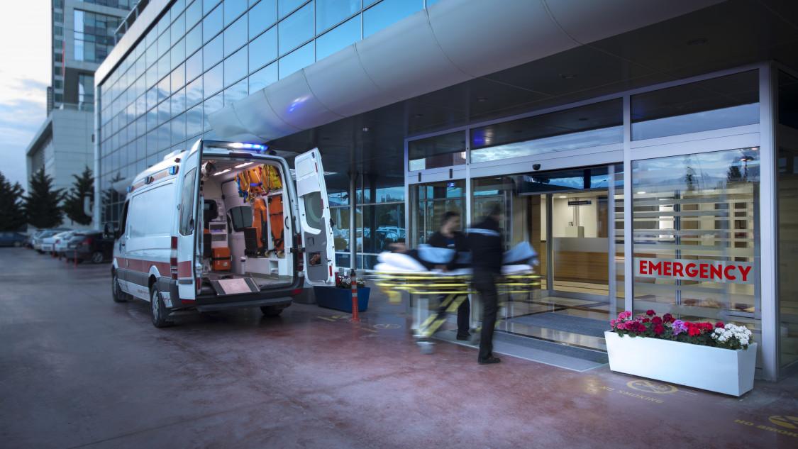 Elárulták a magyar biztosítók, mire fizetnek, ha elkapod a koronavírust