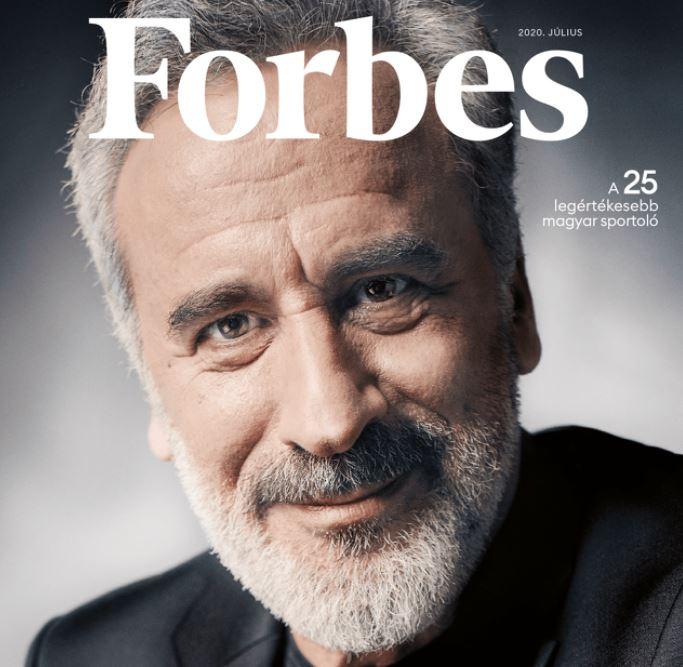 Forbes: Inkább magánkórházba mennél?