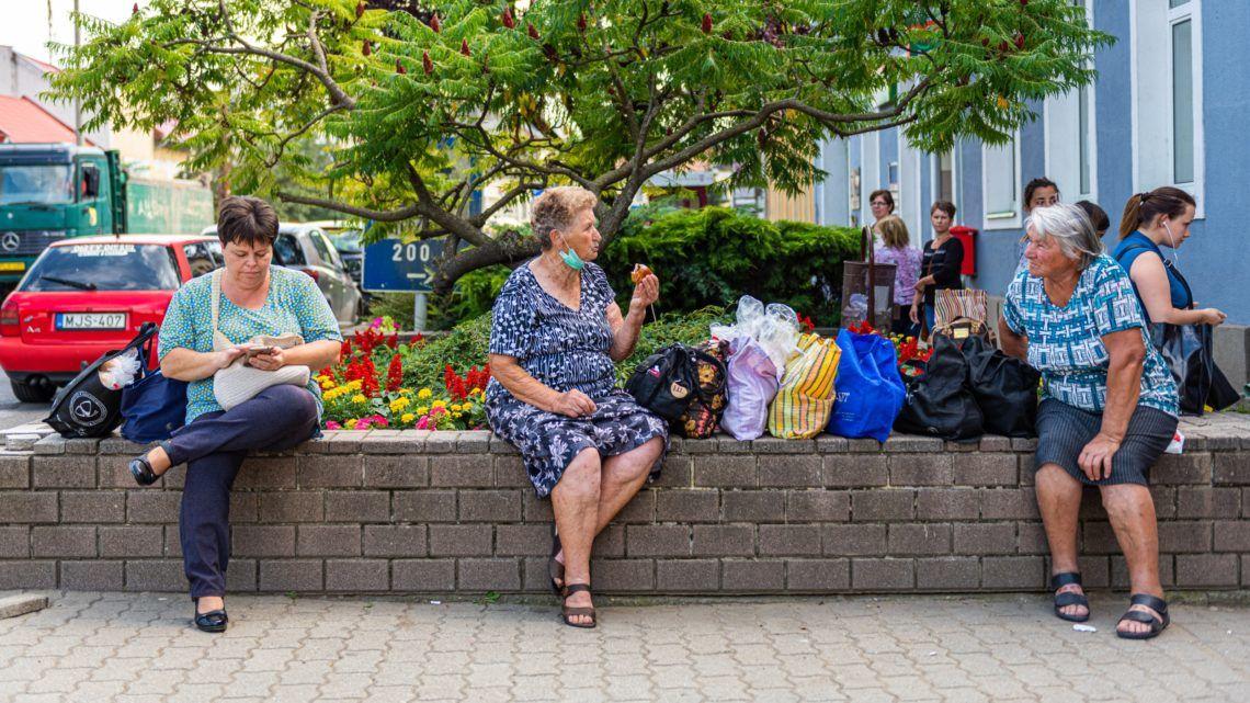 70 ezer forinttal is kevesebb lehet a nyugdíja annak, aki a Nők 40-et választotta