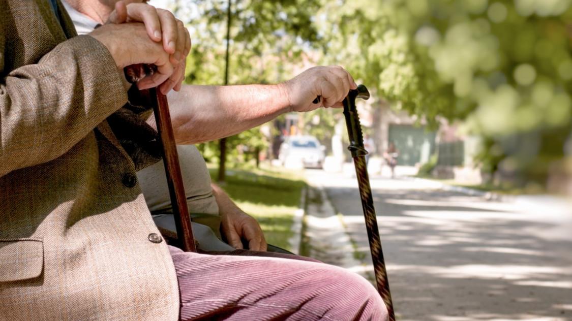 Nyugdíjpiaci szakértők: jobb lenne elengedni a jóléti alapok gondolatát