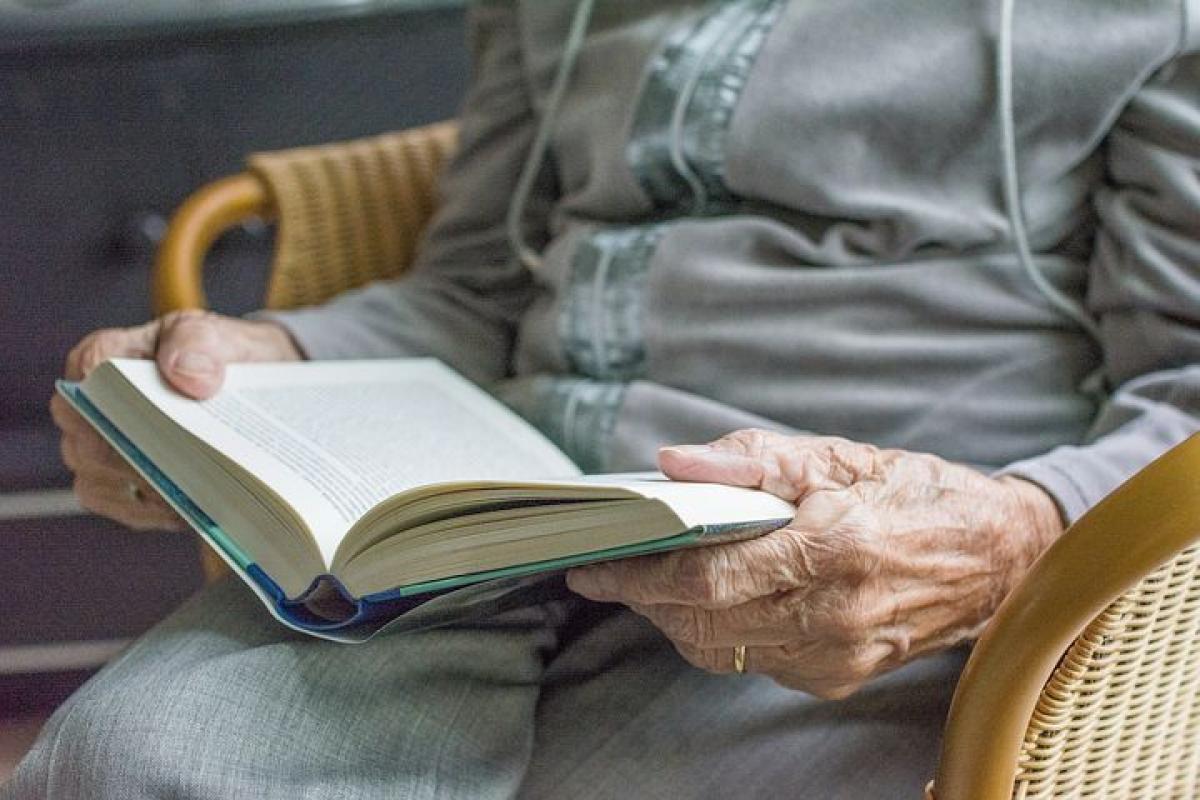 Hogyan lesz nyugdíjunk?